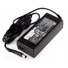 18.5v-6.5a laptop adapter