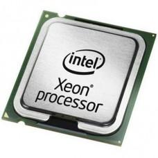 ProcessorINTELXEONE5502