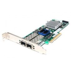AM225-67001 HP Integrity rx2800 i2 PCI-E 2 PORT 10GBE-SR HBA