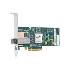 AP767-60001 41b 4 GB PCI-E Fibre Channel Single-Port