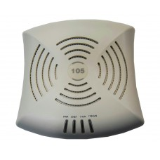 Access Point ARUBA AP-105