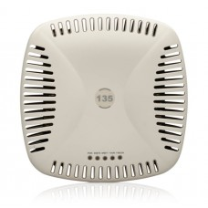 Access Point ARUBA AP-135