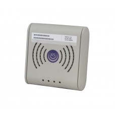 Access Point ARUBA AP-65