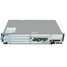 Base Station HUAWEI BBU3900