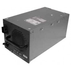 CISCO POWER SUPPLY APS 122