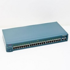 Cisco 1900 Series Switch
