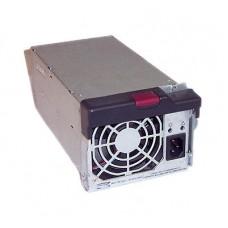 Compaq-230822-001-ProLiant-ML530