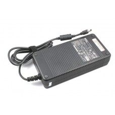 DELL 12v-18a adapter
