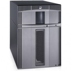 DELL Data Library ML6000