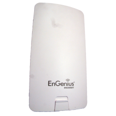 EnGenius ENS-200EXT