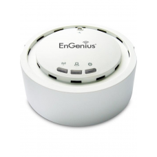 EnGenius EAP-3660