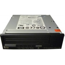 HP 800/1600GB Ultrium LTO4 1760 SCSI LVD Internal HH