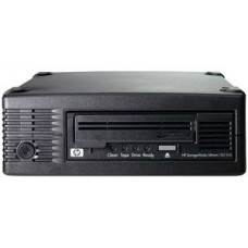 HP EH920A 800/1600GB LTO4 1760 SAS HH External