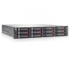Storage/Tape/SAN/NAS