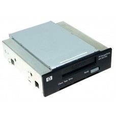 HP StorageWorks 160GB DAT 160 SCSI ARRAY