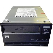 HP LTO-3 Ultrium 960 400/800GB Tape Drive