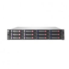 HP-AJ750A-MSA2000