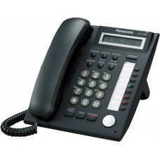 IP PHONE PANASONIC KX-NT321X