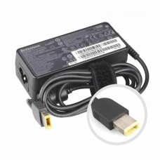 LENOVO 19.5v-8a laptop adapter