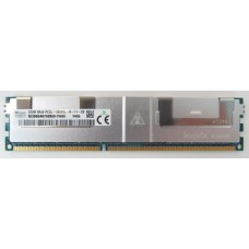 32GB M386B4670BM0-YH90