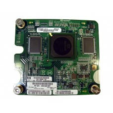 Mezzanine Card HP-QLOGIC 404986-001