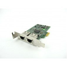 Networking interface controller HP 728562-001