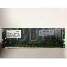 PC1-1600R 512MB