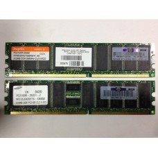 PC1-2100R 512MB
