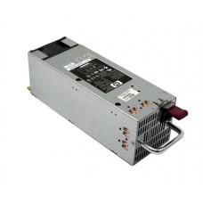 PS-3701-1-lg