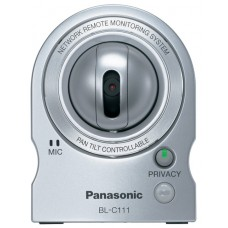 IP Camera BL-C111
