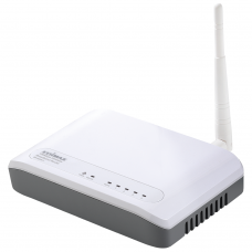 Router Edimax BR-6228NS