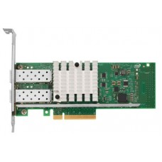 X520-SR2 E10G42BFSR 10Gb Dual Port Ethernet Server