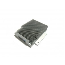 Heatsink HP Proliant DL360 G6