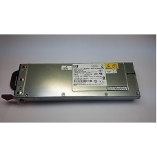 hp-invent-power-supply-DPS-700GB-A-700W