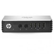 HP T200 Zero Client
