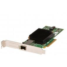 Fiber Channel HBa Card 8GB, single port
