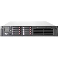 HP Integrity rx2800 i2 Server