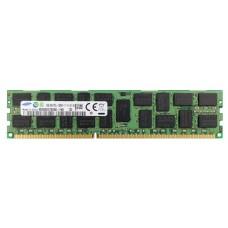16GB M393B2G70DB0-yk0