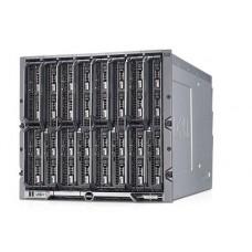 Dell Bladesystem M1000e Enclosure