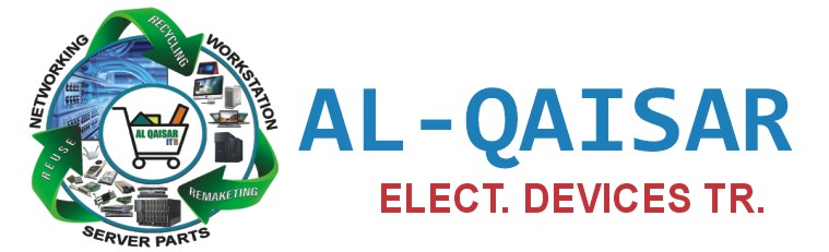 Al Qaisar IT Group, UAE (Main)