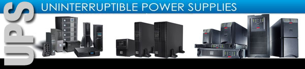 Image result for Uninterruptible Power Supply  banner