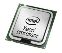 PROCESSOR: INTEL XEON X5650