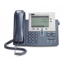 IP PHONE: CISCO 7940