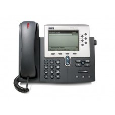 IP PHONE: CISCO 7960