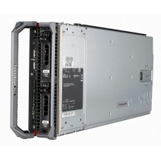 BLADE SERVER: DELL PowerEdge M600