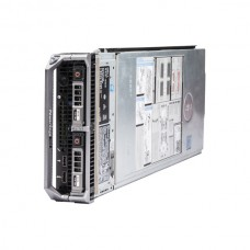BLADE SERVER: DELL PowerEdge M630