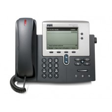 IP PHONE: CISCO 7941