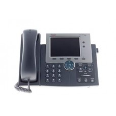 IP PHONE: CISCO 7965
