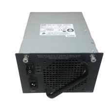 CISCO POWER SUPPLY 1040W