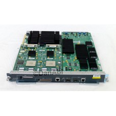 MODULE: Cisco WS-SUP720 Supervisor Engine